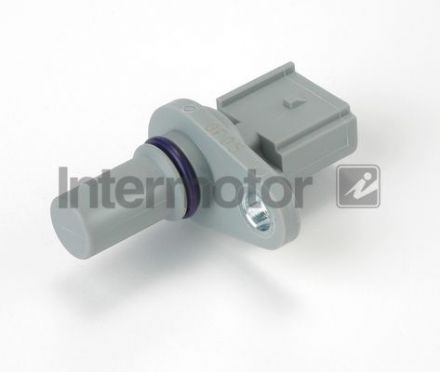 intermotor 19071 camshaft position sensor replaces Lucas SEB1128